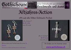 Diamond Earrings, Jewelry, Online Trading, Silver, Schmuck, Jewlery, Bijoux, Jewerly, Jewels