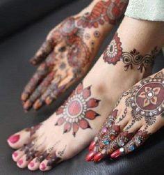 Mehndi designs+bridal mehendi designs+mehendi+best mehendi designs+beautiful mehendi designs20