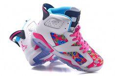 Women Shoes Canada  WomenSShoesVsMensSize  DiscountWomensshoesFreeShipping Retro  Jordans bcdd282a6c