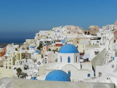 Santorini Greece, want to go back. Mykonos, Santorini Hotels, Greece Hotels, Santorini Island, Santorini Greece, Vacation Trips, Vacation Spots, Top 10 Hotels, Under Your Spell