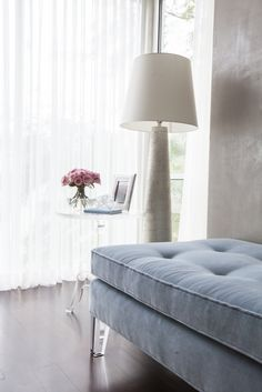 Best projects by @lLauraUInterior Interior Design Projects | Laura U | inspirations  #bestinteriordesigner #brabbuinspirations #bestprojects See more: http://www.brabbu.com/en/inspiration-and-ideas/