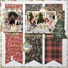 The first thing you need to know about making a scrapbook is that it isn't a complicated process at all. Scrapbooking isn't just for the 'crafty' person among Paper Bag Scrapbook, Baby Scrapbook, Scrapbook Supplies, Scrapbook Cards, Recipe Scrapbook, Scrapbook Layout Sketches, Scrapbooking Layouts, Scrapbook Designs, Christmas Scrapbook Layouts