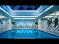 OVer 37 minutes of Relaxing Spa Music (2) - YouTube