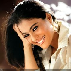50 Most Beautiful Faces in Bollywood: Kajol