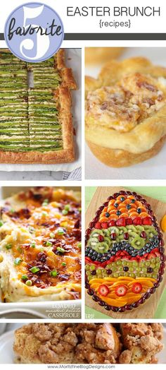 388 amazing holiday easter images in 2019 cooking recipes dinner rh pinterest com