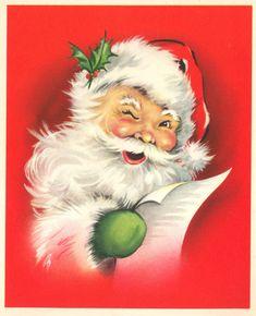 vintage                          Santa desktop | Santa Claus Vintage 220, Free Wallpapers, Free Desktop Wallpapers, HD ...
