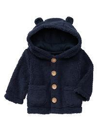 Baby Clothing: Baby Boy Clothing: New: Cozy | Gap