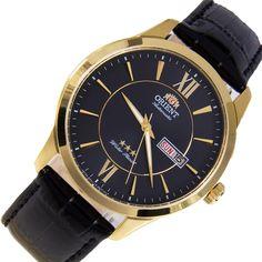 A-Watches.com - Orient mens watch EM7P004B, S$127.84 (http://www.a-watches.com/em7p004b/)