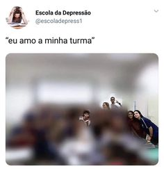Como amo Aurora Disney, Little Memes, Live Your Truth, Memes Status, Fake Friends, Student Life, Haha, Funny Memes, Funny Quites