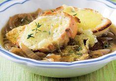 Kitchen Hacks, Mashed Potatoes, Breakfast, Ethnic Recipes, Food, Czech Republic, Whipped Potatoes, Morning Coffee, Smash Potatoes