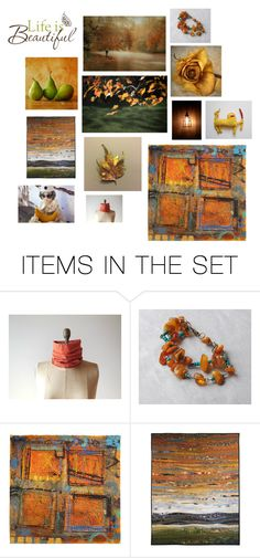 """Life is Beautiful & Colorful!"" by kateryanfineartphotography ❤ liked on Polyvore featuring art"