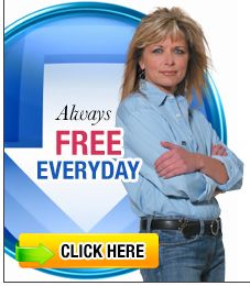 Kim Komando - Computer tech and help you can understand (with plenty of free safe downloads)