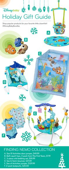 6dcc015b2 8 Best Finding Nemo Toys images