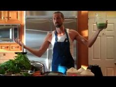How to start a raw food diet today classroom setting video 1 how to start a raw food diet today classroom setting video 3 forumfinder