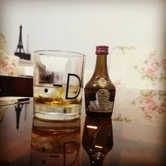 Cheers ?