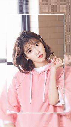 Korean Star, Korean Girl, Korean Actresses, Korean Actors, Rose Gold Aesthetic, Beautiful Girl Wallpaper, Korean Shows, Amaterasu, Iu Fashion
