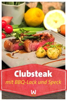 Bbq, Meat, Chicken, Food, Potato Chips, Roast Beef, Bavaria, Food Food, Barbecue