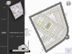 A mosque project to Tirana: The White Rose Festim Toshi Arcfly ...