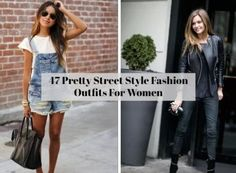 47 Pretty Street Style Fashion Outfits For Women Fashion Now, New Fashion Trends, Style Fashion, Womens Fashion, Boho Fashion, Simple Outfits, Chic Outfits, Fashion Outfits, Work Outfits