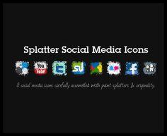 http://www.designals.net/2010/09/set-de-iconos/