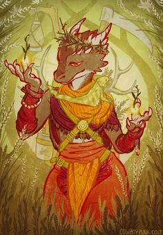 Kobold D&D Character Dump Character Creation, Character Concept, Character Art, Concept Art, Character Ideas, Fantasy Races, Fantasy Rpg, Dnd Characters, Fantasy Characters