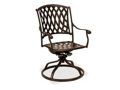 1656160.php | Results | Search | Chair King Backyard Store