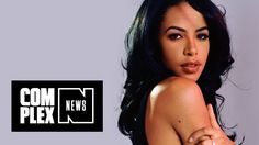 Aaliyah's Style is Still Influential, 15 Years Later