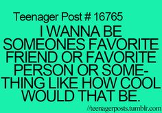 Post quotes, teen quotes, teenager quotes, life quotes, really funn Post Quotes, Funny Quotes, Life Quotes, Teenager Quotes, Teen Quotes, Teen Posts, Teenager Posts, Funny Posts, Relatable Posts