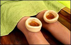 Janu Vasti - Panchakarma Treatment for Knee Pain ==> http://www.chandigarhayurvedcentre.com/janu-vasti-panchakarma-treatment-for-knee-pain/