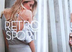 Catálogo lookbook Tucci Verano 2013 (Noviembre 2012). Idea, coordinación, producción y diseño de pieza. Realizado en Estudio FBDI.