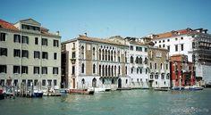 Venice-Venedig-033 World Pictures, Venice, Europe, Italy, Venice Italy, Italia