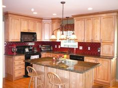 58 best signature cabinets coverings board images on pinterest