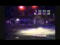 Police Pursuits Of Lakewood, Ohio The Movie Part Two (Dashcam Videos)