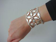 Malin Ohlsson jewelry