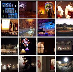 #foto #lumaeventi #raccolta #events #naples #lumaeventi.net #illuminazione #audio #videoproiezioni #allestimento #fiere #mostre #spettacoli #grandieventi #sport #americascup