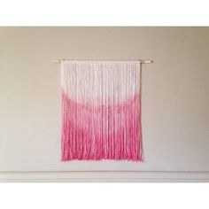 Installing my public art fiber pieces for tonight's opening at The Dancing Elephant in Rockland, Maine   5:30pm to 7:30pm #fiberart #textiles #artinstallation #publicart #India  #Nepal #wallhanging