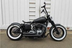 Harley Davidson Dyna Street Bob For Sale Low Storage Rates and Great Move-In Specials! Look no further Everest Self Storage is the place when you're out of space! Call today or stop by for a tour of our facility! Indoor Parking Available! Ideal for Classic Cars, Motorcycles, ATV's & Jet Skies. Make your reservation today! 626-288-8182
