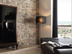 "Paneles Decorativos imitacion Piedra Panel Piedra ""Pirineos"" | Panel Piedra - Panel Stone revestimientos de paredes"