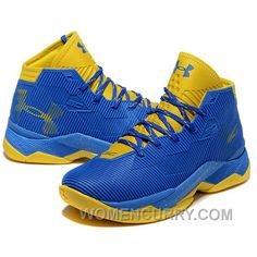 Buy Under Armour Stephen Curry Royal Golden Basketball Shoes New Arrival  from Reliable Under Armour Stephen Curry Royal Golden Basketball Shoes New  Arrival ...