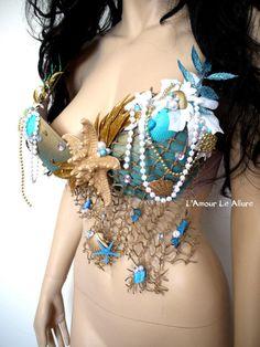 diy mermaid costume leggings - Google Search …