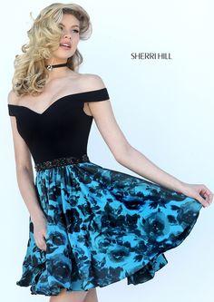 50637 Sherri Hill