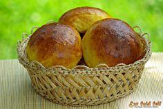 Sweet Potato, Plum, Muffin, Potatoes, Vegetables, Fruit, Breakfast, Food, Morning Coffee
