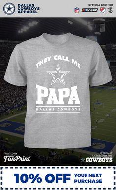 11 Best Dallas Cowboys ✭ Apparel images  e481a269e
