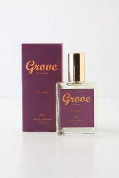 I want this to be my next perfume,  it's not flowery its just fresh
