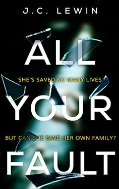 All Your Fault by J.C. Lewin https://www.amazon.co.uk/dp/B07BK6TKD4/ref=cm_sw_r_pi_dp_U_x_lTi1Ab2YSZX4J