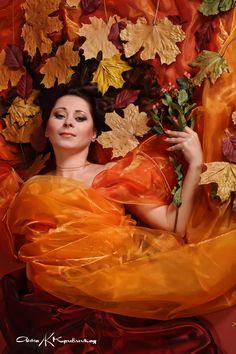 ~autumn