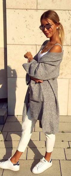 d84b146a7a618  spring  outfits Lorene 💯🌷👖 Shop En Bio Livraison 48h - Questionlook.