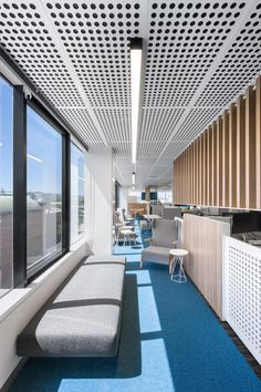 Homestart Fitout / Projects / Polytec