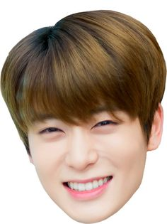 'Jaehyun sticker' Sticker by Bu-ho