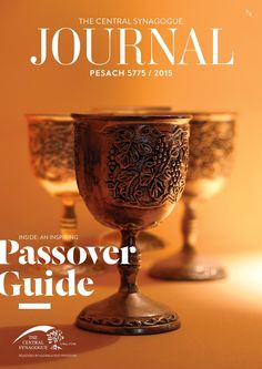 passover and shavuot 2016